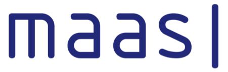 Maas | Patente & Konstruktionen